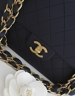chanel handbag birthday cake sydney