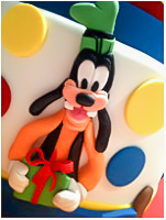 mickey-goofy-donald-birthday-cake