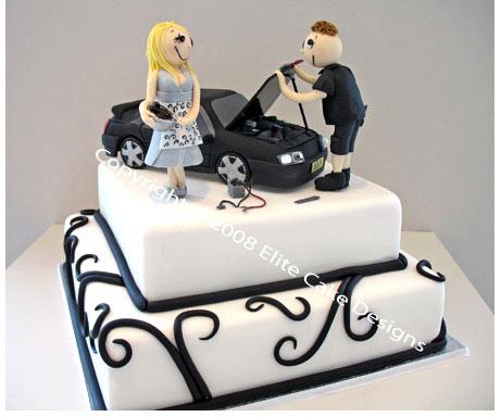 Novelty Cakes Sydney 21st Birthday Cake Designs Kid