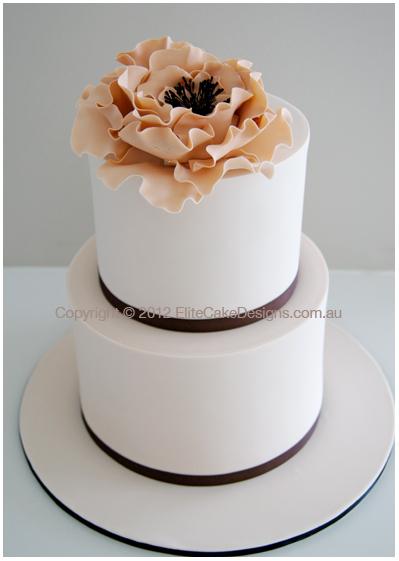 Wedding Design Elegant